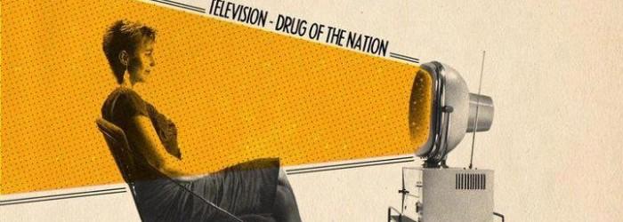 Television media blog